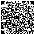 QR code with Architecture 6400 contacts