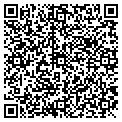 QR code with Direct Time Distributor contacts