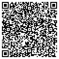 QR code with Davis & Carver contacts