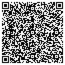 QR code with Broward County Veterans Service contacts