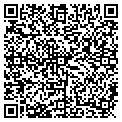 QR code with F P S Quality Investors contacts