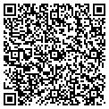 QR code with Bridwell M Home Repair contacts