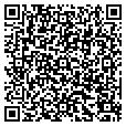 QR code with Lenamond Auto contacts