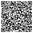 QR code with Tech Products contacts