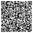 QR code with Legg Mason contacts