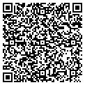 QR code with Bethlehem Missionary Baptist contacts