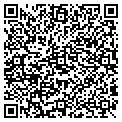 QR code with Pasadena Produce & Deli contacts