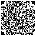 QR code with Classic Homes 1 Inc contacts