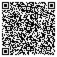QR code with Centcuso contacts