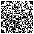 QR code with Tamperproof contacts