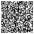QR code with Projects contacts