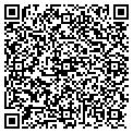 QR code with Sprilinesente Gallery contacts