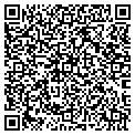 QR code with Universal Business Systems contacts