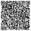 QR code with South Dental At Hammocks contacts