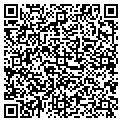QR code with First Home Financial Corp contacts