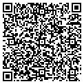 QR code with Robert T Maher contacts
