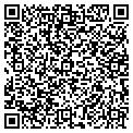 QR code with Mrs G Hull Maintenance Inc contacts