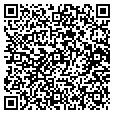 QR code with James B Nutter contacts