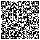 QR code with Health First Wound Management contacts