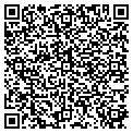 QR code with Garden Kneecessities LLC contacts