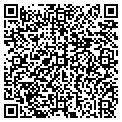 QR code with Alan D Hecht Ddspa contacts
