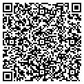 QR code with Sifco Turbine Components Service contacts