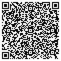 QR code with Cardinal Medical Staffing contacts
