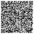 QR code with Blue Water Cnstr & Rmdlg contacts