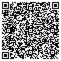 QR code with Bristol Assembly Of God contacts