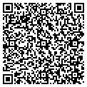 QR code with TWC Distributors Inc contacts