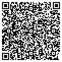 QR code with Best Aluminum Co contacts