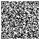 QR code with Gulf Breeze Mobile Home Park contacts