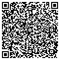 QR code with Rolando E Lacayo MD PA contacts