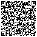 QR code with Frederick's Lock Safe & Key contacts
