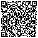 QR code with Miramar Distributors Inc contacts