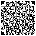 QR code with Greater Bethel AME Church contacts