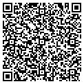 QR code with Gal Sal Stable Inc contacts