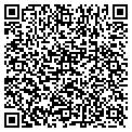 QR code with Halpen David M contacts