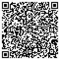 QR code with Haims Auto Rental & Leasing contacts
