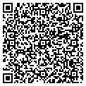 QR code with Island Style Staffing contacts