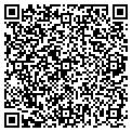 QR code with Jackson Lawton R Atty contacts