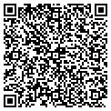 QR code with Hispanic Law Clinic contacts