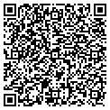 QR code with Passioni Lingerie Inc contacts