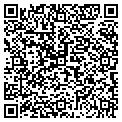 QR code with Prestige Cleaners of Pines contacts