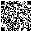 QR code with Free Trips contacts