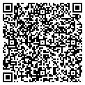 QR code with Jesusito Barber Shop contacts