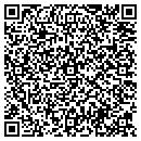 QR code with Boca Real Est Investment Club contacts