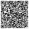 QR code with Lewis Abraham Real Estate contacts