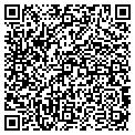 QR code with Sunriver Marketing Inc contacts