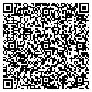 QR code with CMC Investment Properties LLC contacts